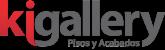kigallery-logo-1